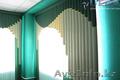 Ролл-шторы день-ночь, жалюзи, рольставни, римские шторы - Изображение #2, Объявление #1611033