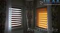 Римские и рулонные шторы, жалюзи, москитные сетки, комплектующие - Изображение #2, Объявление #1611579
