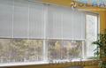 Бамбуковые полотна, жалюзи, рулонные и римские шторы - Изображение #2, Объявление #1612315