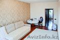 2-комнатная квартира, Манаса 48 — Бухар Жырау - Изображение #2, Объявление #1609418