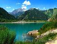 Туры выходного дня из Алматы - Изображение #2, Объявление #1611435