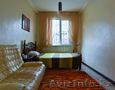 3-комнатный дом, 100 м², 5.5 сот., мкр Тастыбулак 126 — Пекинская - Изображение #2, Объявление #1612059