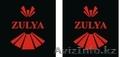 Женские платья Zulya оптом Кыргызстан (Киргизия) - Изображение #2, Объявление #1612211
