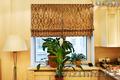 Жалюзи, рулонные и римские шторы, москитные сетки - Изображение #3, Объявление #1610059