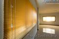 Римские и рулонные шторы, жалюзи, москитные сетки, комплектующие - Изображение #3, Объявление #1611579