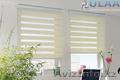 Бамбуковые полотна, жалюзи, рулонные и римские шторы - Изображение #3, Объявление #1612315