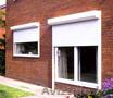 Рольставни и роллеты на окна двери ворота - Изображение #2, Объявление #1613156