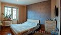 2-комнатная квартира, Манаса 48 — Бухар Жырау - Изображение #3, Объявление #1609418