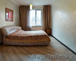 3-комнатный дом, 100 м², 5.5 сот., мкр Тастыбулак 126 — Пекинская - Изображение #3, Объявление #1612059