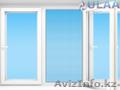 Ролл-шторы день-ночь, жалюзи, римские шторы, москитные сетки - Изображение #4, Объявление #1609062