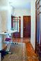 2-комнатная квартира, Манаса 48 — Бухар Жырау - Изображение #5, Объявление #1609418