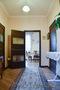 3-комнатный дом, 100 м², 5.5 сот., мкр Тастыбулак 126 — Пекинская - Изображение #5, Объявление #1612059