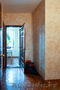 2-комнатная квартира, Манаса 48 — Бухар Жырау - Изображение #6, Объявление #1609418