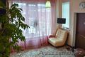 3-комнатный дом, 100 м², 5.5 сот., мкр Тастыбулак 126 — Пекинская - Изображение #6, Объявление #1612059