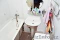 2-комнатная квартира, Манаса 48 — Бухар Жырау - Изображение #7, Объявление #1609418