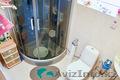 3-комнатный дом, 100 м², 5.5 сот., мкр Тастыбулак 126 — Пекинская - Изображение #7, Объявление #1612059