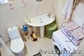 3-комнатный дом, 100 м², 5.5 сот., мкр Тастыбулак 126 — Пекинская - Изображение #8, Объявление #1612059