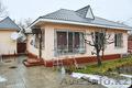 3-комнатный дом, 100 м², 5.5 сот., мкр Тастыбулак 126 — Пекинская - Изображение #9, Объявление #1612059