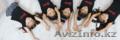 """Студия творческого развития """"YUNEO"""" проводит набор детей от 3 до 16 лет - Изображение #2, Объявление #1610827"""
