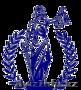 юрфинанс юридические услуги, Объявление #1609232