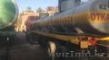 Дизельное топливо (до -35*С)