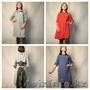 Женские платья Zulya оптом Кыргызстан (Киргизия) - Изображение #7, Объявление #1612211