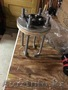 Анкерные болты фундаментные ГОСТ 24379.1-80 - Изображение #2, Объявление #1611468
