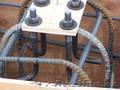 Анкерные болты(фундаментные) - Изображение #7, Объявление #1610541