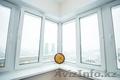 Пластиковые окна от компании Мастер Гранд, Объявление #1612857