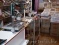 Продам кондитерский магазин - Изображение #3, Объявление #1612742