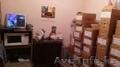 Продам кондитерский магазин - Изображение #2, Объявление #1612742