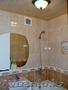 Продаётся 1 - комнатная квартира - Изображение #7, Объявление #1614668