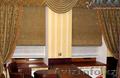 Римские и ролл шторы, жалюзи, рольставни, комплектующие, Объявление #1613556