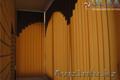Жалюзи, рулонные и римские шторы, комплектующие, Объявление #1614237