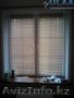 Жалюзи (горизонтальные, вертикальные), ролл-шторы, Объявление #1615554