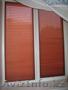 Плиссе, жалюзи, рулонные и римские шторы, Объявление #1616565