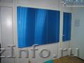 Жалюзи, рулонные шторы, москитные сетки и др., Объявление #1617011