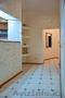 2-комнатная квартира, мкр Самал-1 29 — Мендыкулова - Жолдасбекова - Изображение #9, Объявление #1614805