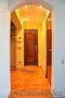 3-комнатная квартира,, проспект Абая 20/3 — Байсеитова - Сатпаева - Изображение #10, Объявление #1617563