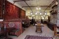 Продаётся ресторан-музей по ул. Дулати (Навои)