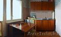 2-комнатная квартира,  56 м²,  3/9 эт.,  мкр Жетысу-1 33 — Момышулы - Абая