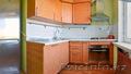3-комнатная квартира,, проспект Абая 20/3 — Байсеитова - Сатпаева, Объявление #1617563