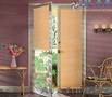 Римские и ролл шторы, жалюзи, рольставни, комплектующие - Изображение #2, Объявление #1613556