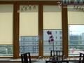 Солнцезащитные системы: жалюзи, ролл-шторы, москитные сетки - Изображение #2, Объявление #1613800