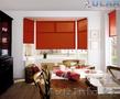 Жалюзи, рулонные и римские шторы, комплектующие - Изображение #2, Объявление #1614237