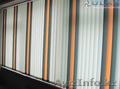 Плиссе, жалюзи, рулонные и римские шторы - Изображение #2, Объявление #1616565
