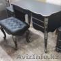 Изготовление  на заказ мебель, Объявление #1614952