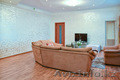 2-комнатная квартира, мкр Самал-1 29 — Мендыкулова - Жолдасбекова - Изображение #2, Объявление #1614805