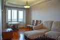3-комнатная квартира,, проспект Абая 20/3 — Байсеитова - Сатпаева - Изображение #2, Объявление #1617563