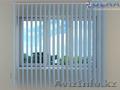 Солнцезащитные системы: жалюзи, ролл-шторы, москитные сетки - Изображение #3, Объявление #1613800